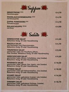suppen-salate-roseneck